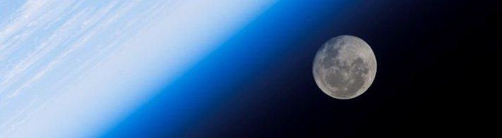 Terre Lune blog