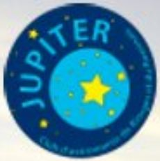 Logo club Jupiter