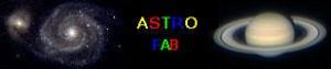 logo_astrofab