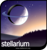 logo_stellarium