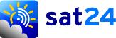 sat24-logo