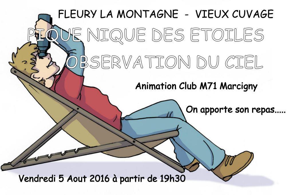 observation-fleury-la-montagne-20160805-1