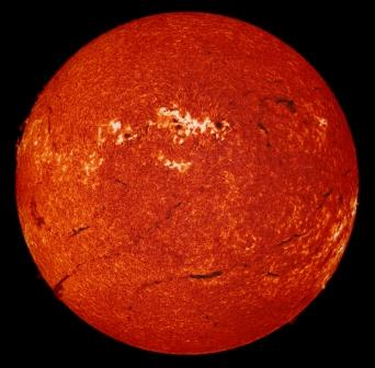 soleil-ha-24oct2002-1622z-bbso-1